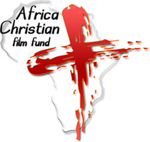 logo2-fw